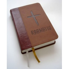 Φινλανδική Αγία Γραφή