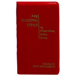 Ταγκαλόγκ Καινή Διαθήκη