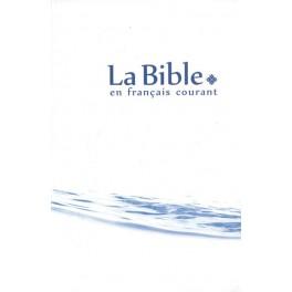 French Bible (en français courant)