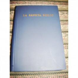 Εσπεράντο Αγία Γραφή με Δ/Κ βιβλία