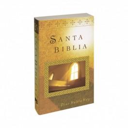 Spanish Bible (Dios Habla Hoy)