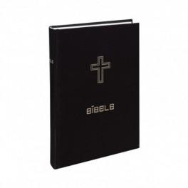 Λετονική Αγία Γραφή