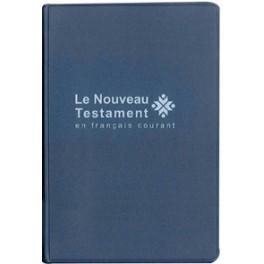 French New Testament (en français courant)