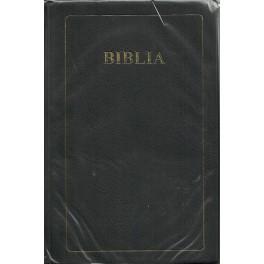 Σουαχίλι Αγία Γραφή