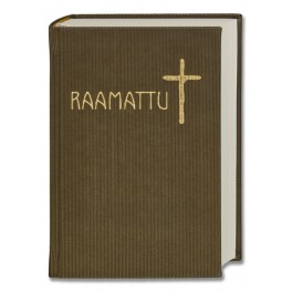 Finnish Bible